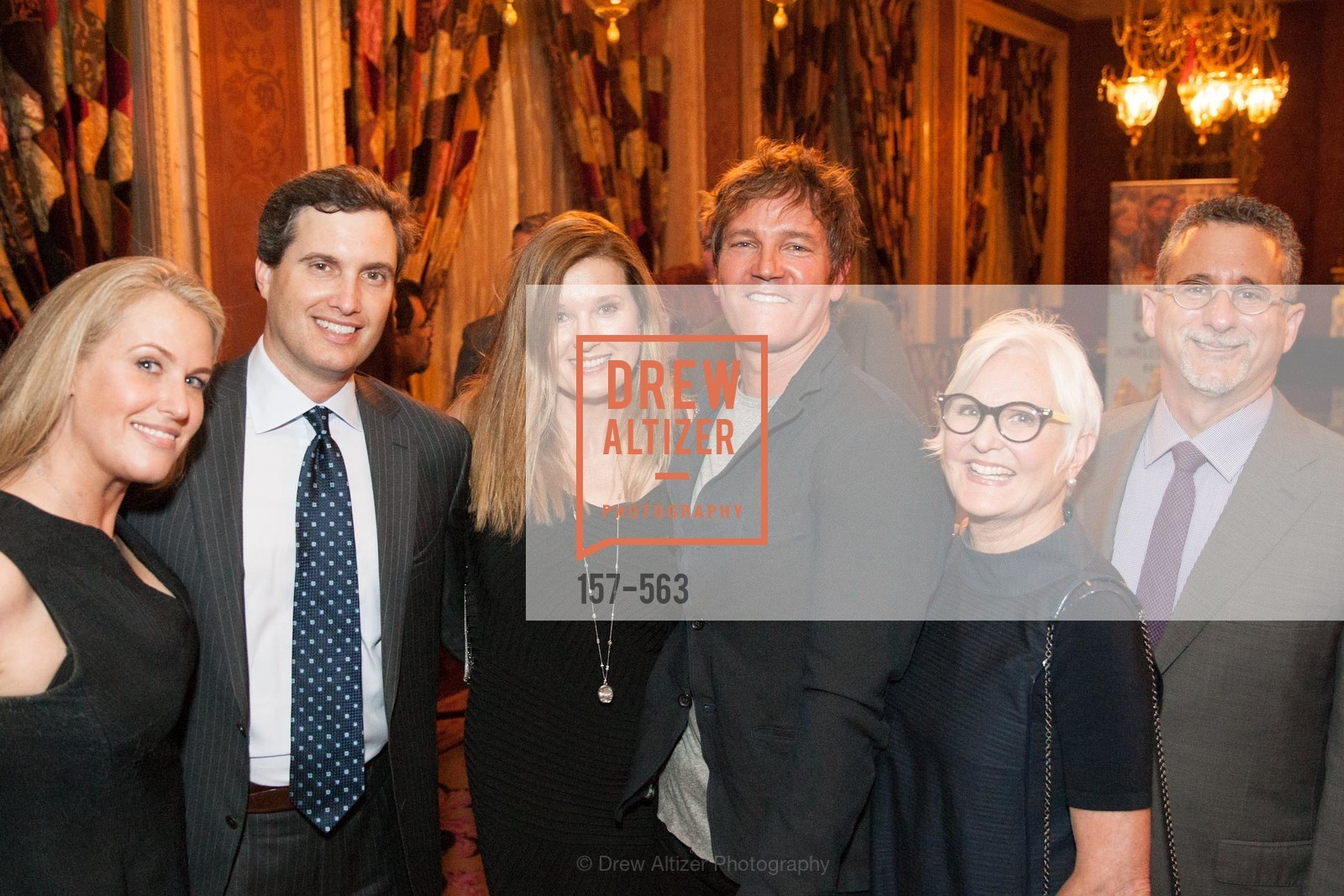 Ann Iannuccillo, John Iannuccillo, Jane von Bothmer, Stephan Jenkins, Mary Scott, Jeff Kositsky, HAMILTON FAMILY CENTER Top Donor Cocktail Reception, US, September 10th, 2014,Drew Altizer, Drew Altizer Photography, full-service agency, private events, San Francisco photographer, photographer california
