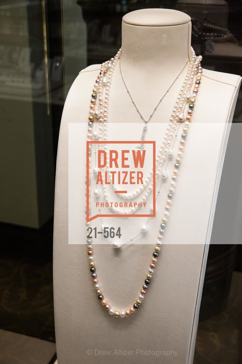 Atmosphere, SHREVE & CO. Hosts AMERICAN CANCER SOCIETY BENEFIT, US, September 10th, 2014,Drew Altizer, Drew Altizer Photography, full-service agency, private events, San Francisco photographer, photographer california