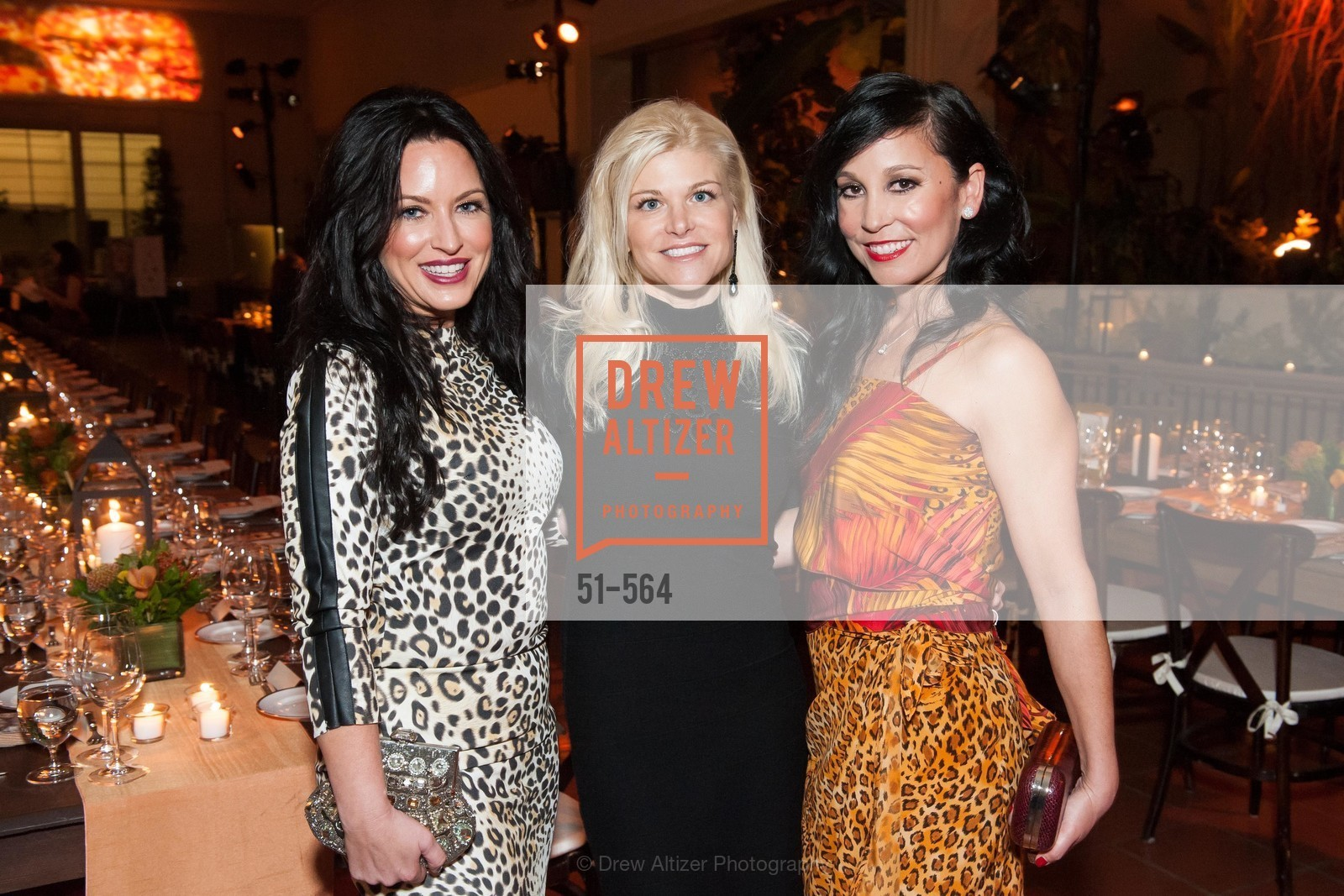 Lori Shigekane, Michelle Molfino, SHREVE & CO. Hosts AMERICAN CANCER SOCIETY BENEFIT, US, September 10th, 2014,Drew Altizer, Drew Altizer Photography, full-service event agency, private events, San Francisco photographer, photographer California