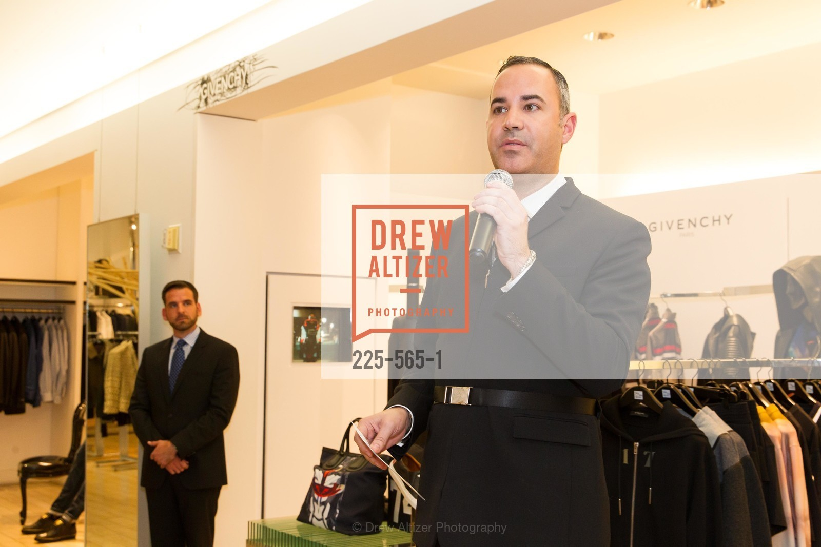 Robert Arnold-Kraft, SAKS FIFTH AVENUE Hosts The GLAAD GALA Kick-Off Party, US, September 12th, 2014,Drew Altizer, Drew Altizer Photography, full-service agency, private events, San Francisco photographer, photographer california