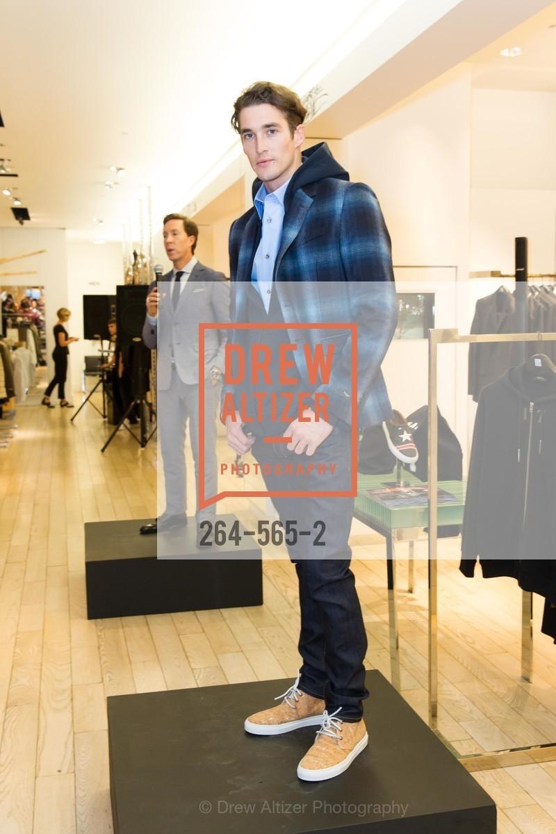 Fashion Show, Photo #264-565-2