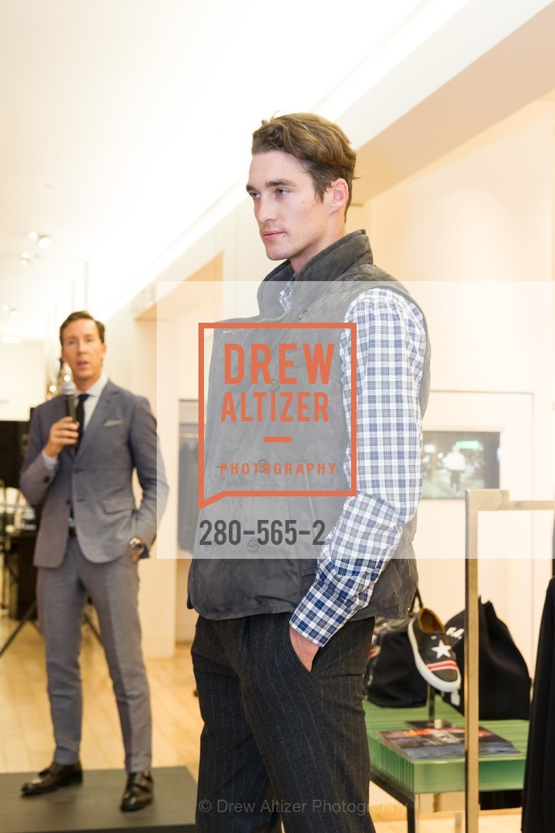 Fashion Show, SAKS FIFTH AVENUE Hosts The GLAAD GALA Kick-Off Party, US, September 12th, 2014,Drew Altizer, Drew Altizer Photography, full-service agency, private events, San Francisco photographer, photographer california