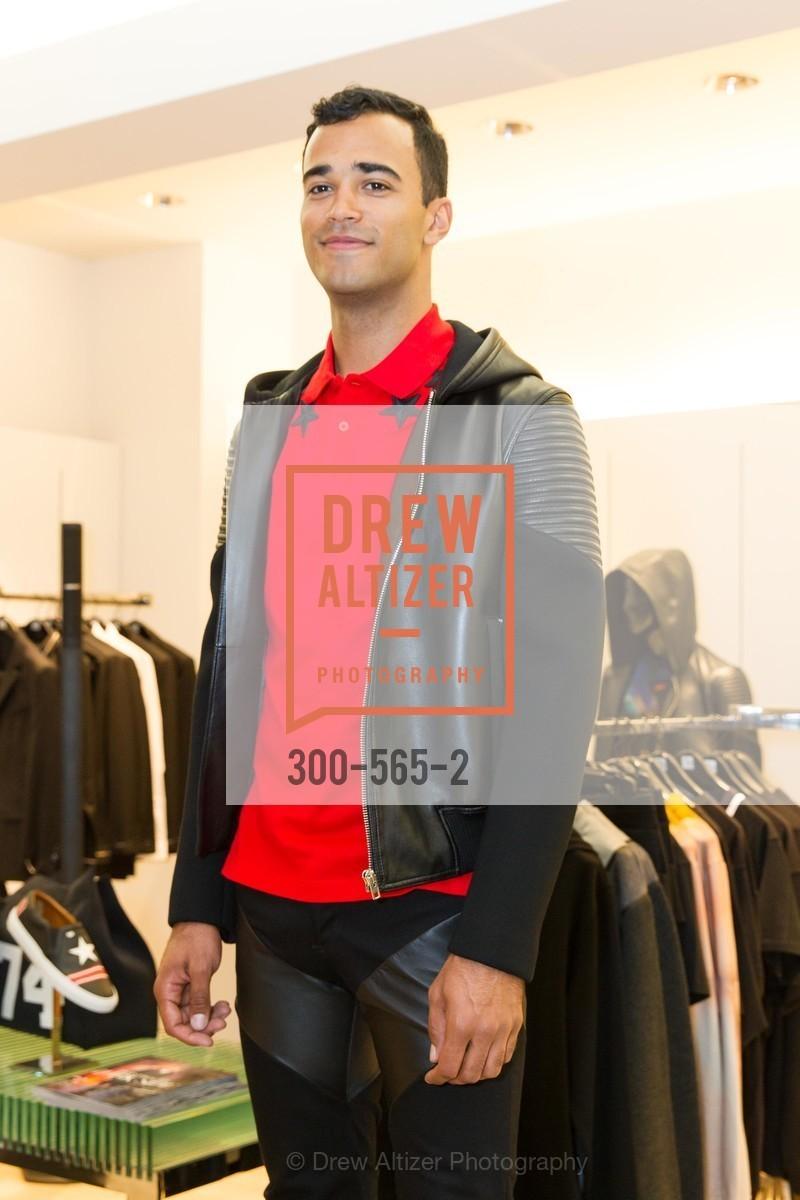 Fashion Show, Photo #300-565-2