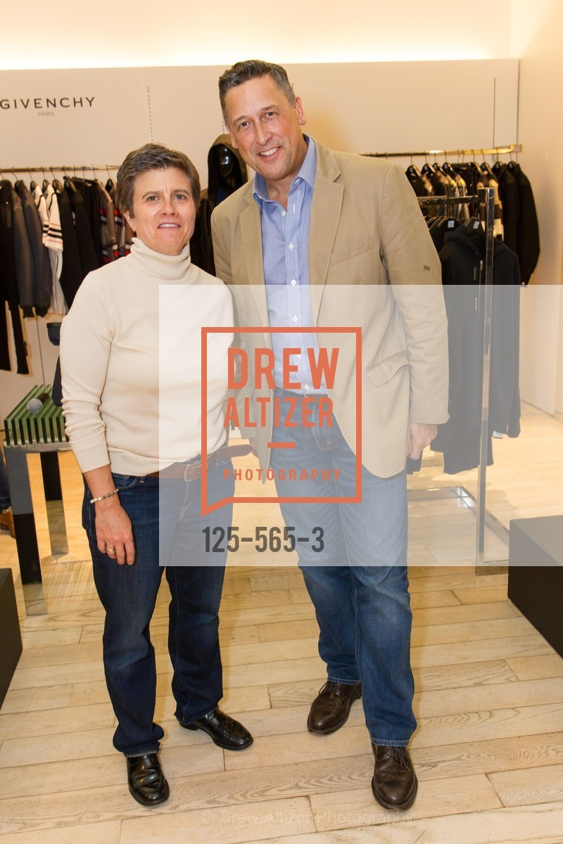 Kathy Paspalis, Kevin Patsel, GLAAD GALA Kick-Off Party Hosted by SAKS FIFTH AVENUE, Saks Fifth Avenue. 384 Post Street, September 12th, 2014,Drew Altizer, Drew Altizer Photography, full-service agency, private events, San Francisco photographer, photographer california