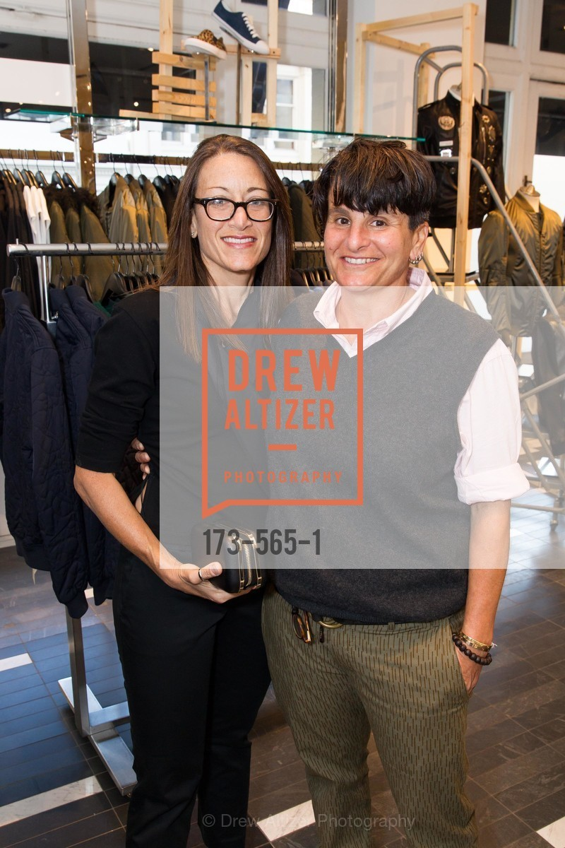 Michele Edelaman, SAKS FIFTH AVENUE Hosts The GLAAD GALA Kick-Off Party, US, September 12th, 2014,Drew Altizer, Drew Altizer Photography, full-service agency, private events, San Francisco photographer, photographer california