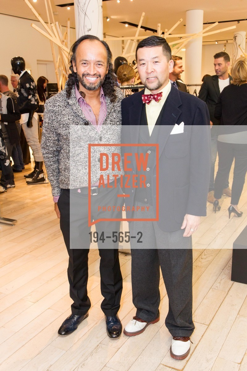 Top Picks, GLAAD GALA Kick-Off Party Hosted by SAKS FIFTH AVENUE, September 12th, 2014, Photo,Drew Altizer, Drew Altizer Photography, full-service agency, private events, San Francisco photographer, photographer california