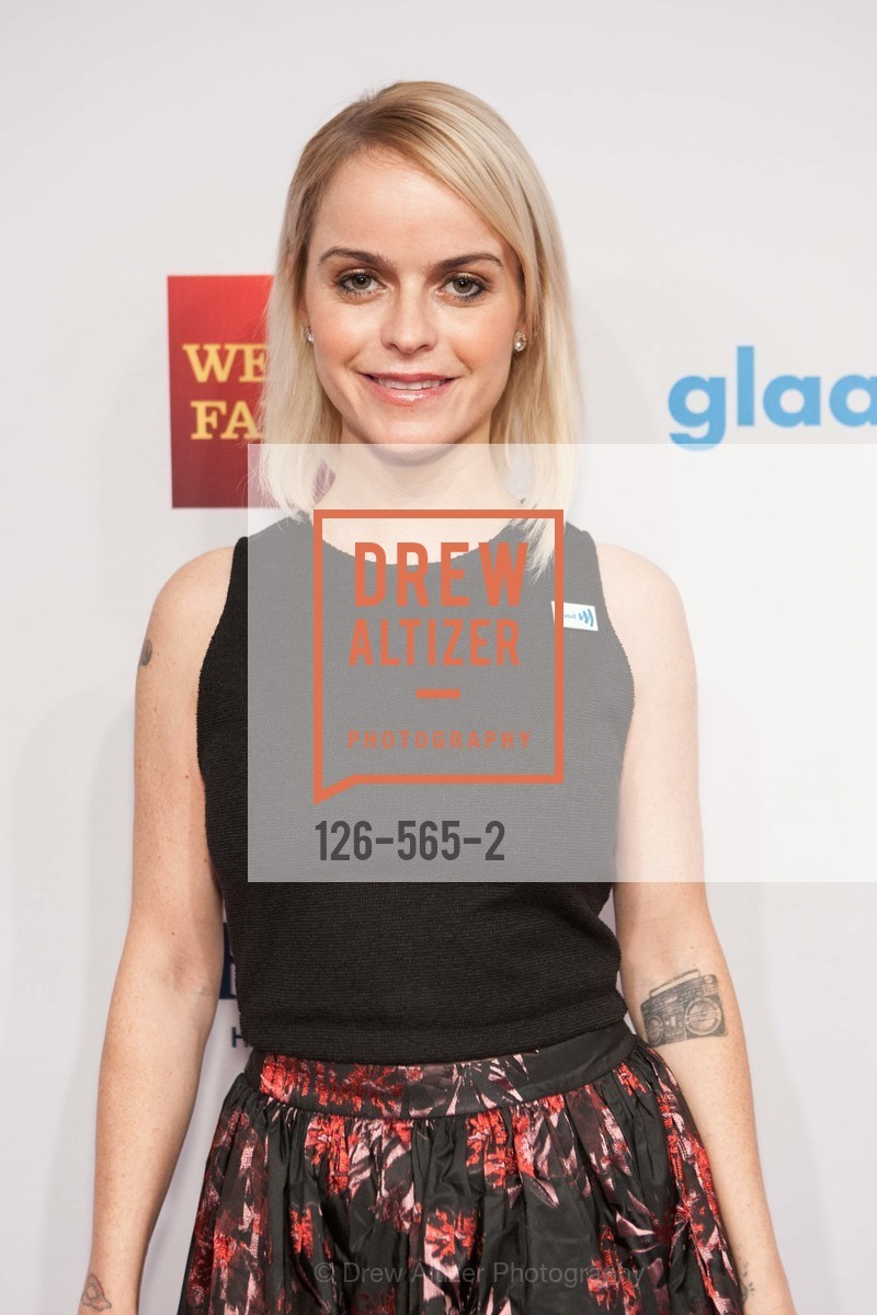 Taryn Manning, SAKS FIFTH AVENUE Hosts The GLAAD GALA Kick-Off Party, US, September 12th, 2014,Drew Altizer, Drew Altizer Photography, full-service agency, private events, San Francisco photographer, photographer california
