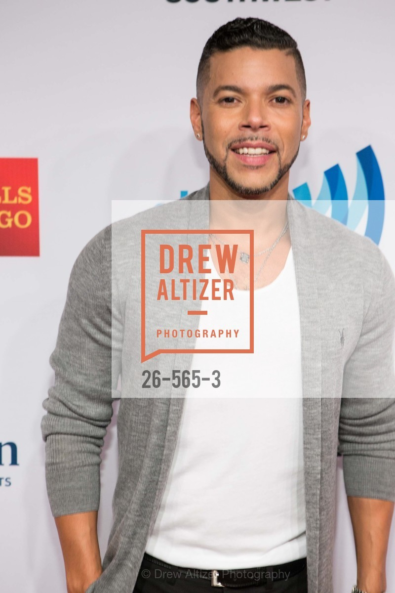Wilson Cruz, SAKS FIFTH AVENUE Hosts The GLAAD GALA Kick-Off Party, US, September 12th, 2014,Drew Altizer, Drew Altizer Photography, full-service agency, private events, San Francisco photographer, photographer california