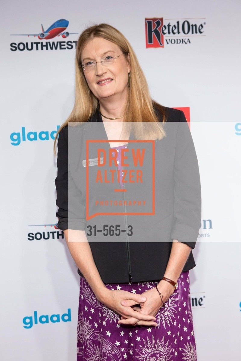Jenny Boylan, GLAAD GALA Kick-Off Party Hosted by SAKS FIFTH AVENUE, Saks Fifth Avenue. 384 Post Street, September 12th, 2014,Drew Altizer, Drew Altizer Photography, full-service agency, private events, San Francisco photographer, photographer california
