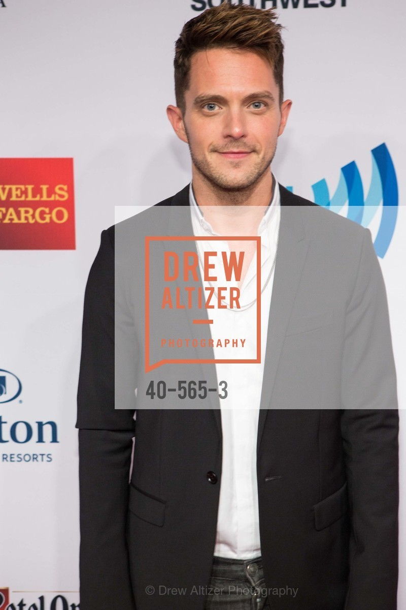 Eli Lieb, GLAAD GALA Kick-Off Party Hosted by SAKS FIFTH AVENUE, Saks Fifth Avenue. 384 Post Street, September 12th, 2014,Drew Altizer, Drew Altizer Photography, full-service agency, private events, San Francisco photographer, photographer california
