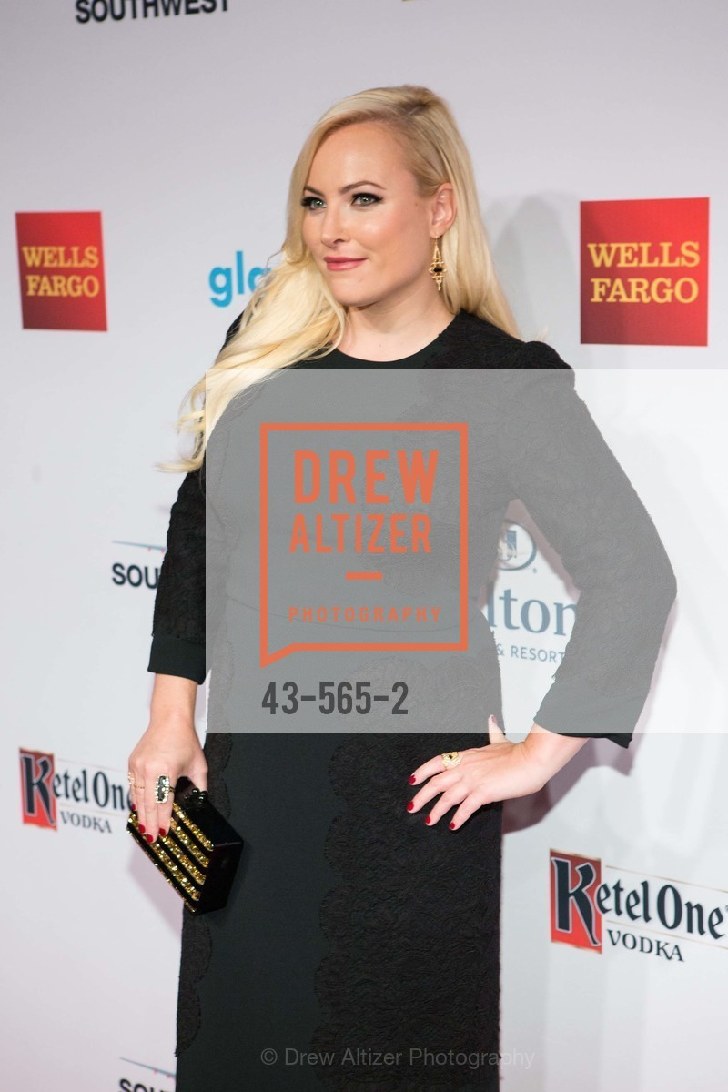 Meghan McCain, SAKS FIFTH AVENUE Hosts The GLAAD GALA Kick-Off Party, US, September 12th, 2014,Drew Altizer, Drew Altizer Photography, full-service agency, private events, San Francisco photographer, photographer california