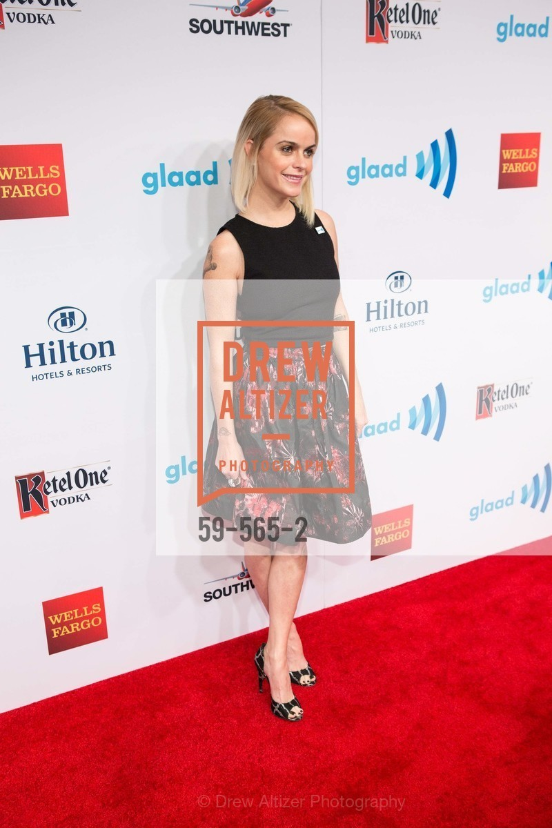 Taryn Manning, GLAAD GALA Kick-Off Party Hosted by SAKS FIFTH AVENUE, Saks Fifth Avenue. 384 Post Street, September 12th, 2014,Drew Altizer, Drew Altizer Photography, full-service agency, private events, San Francisco photographer, photographer california