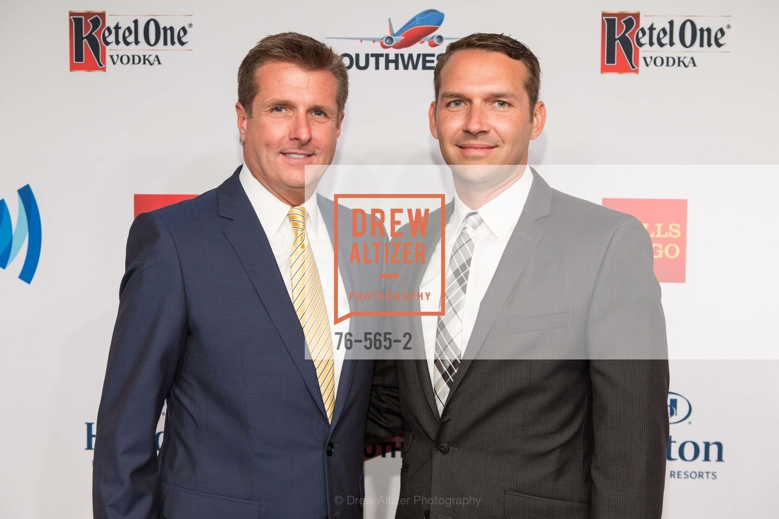 Rick Welts, GLAAD GALA Kick-Off Party Hosted by SAKS FIFTH AVENUE, Saks Fifth Avenue. 384 Post Street, September 12th, 2014,Drew Altizer, Drew Altizer Photography, full-service agency, private events, San Francisco photographer, photographer california