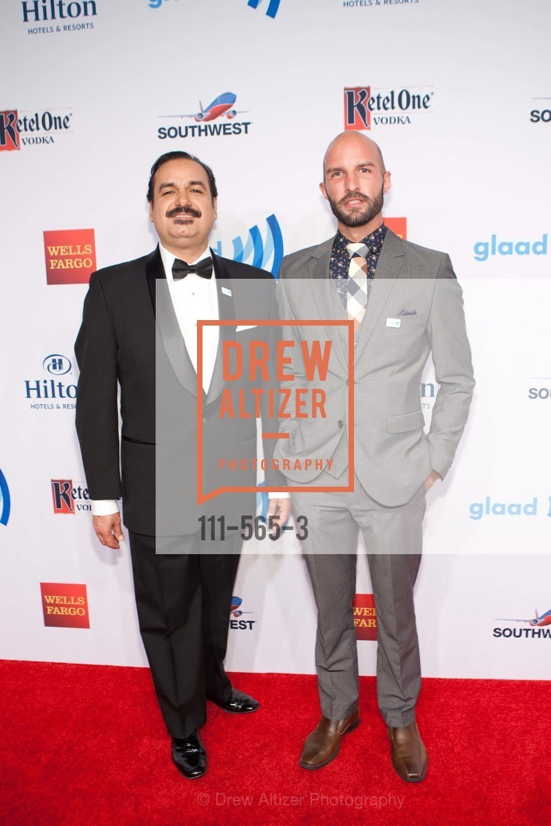 John Marez, Christopher Vasquez, GLAAD GALA Kick-Off Party Hosted by SAKS FIFTH AVENUE, Saks Fifth Avenue. 384 Post Street, September 12th, 2014,Drew Altizer, Drew Altizer Photography, full-service agency, private events, San Francisco photographer, photographer california