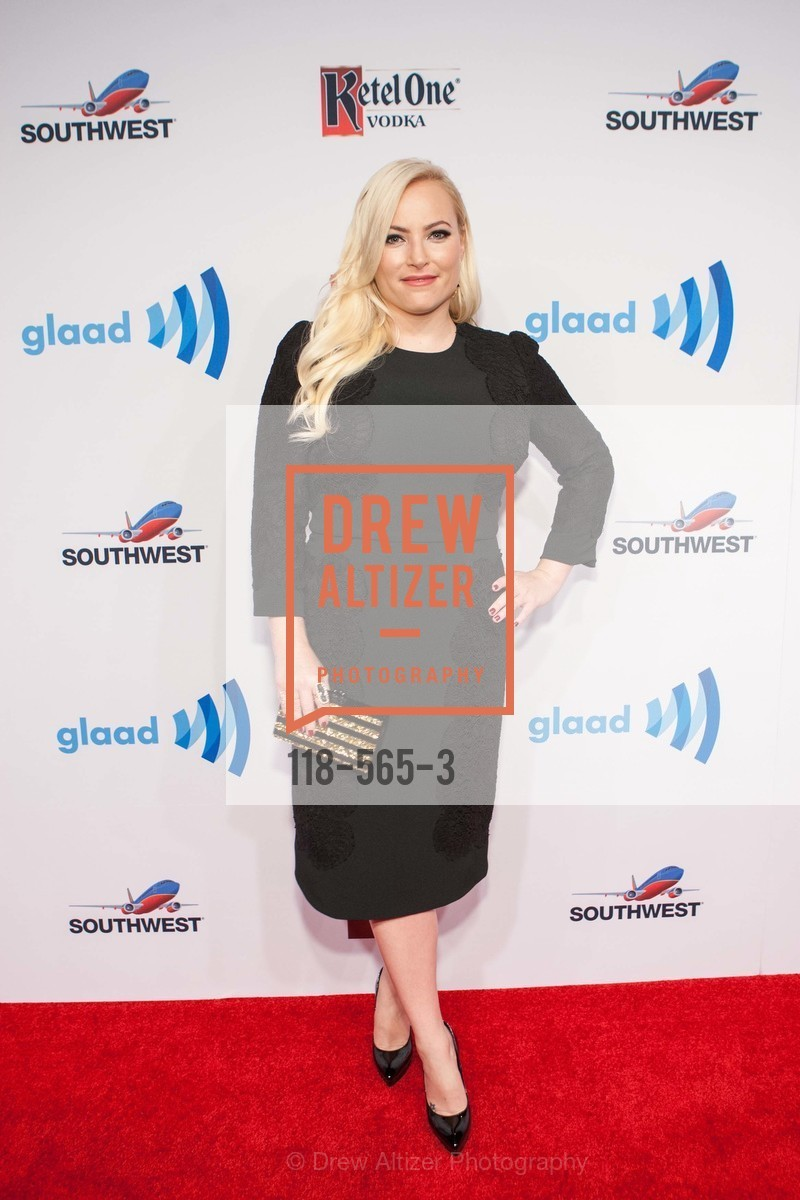 Meghan McCain, GLAAD GALA Kick-Off Party Hosted by SAKS FIFTH AVENUE, Saks Fifth Avenue. 384 Post Street, September 12th, 2014,Drew Altizer, Drew Altizer Photography, full-service agency, private events, San Francisco photographer, photographer california
