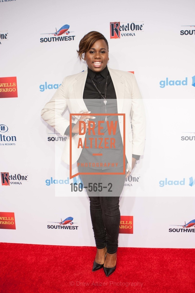 Alex Newell, GLAAD GALA Kick-Off Party Hosted by SAKS FIFTH AVENUE, Saks Fifth Avenue. 384 Post Street, September 12th, 2014,Drew Altizer, Drew Altizer Photography, full-service agency, private events, San Francisco photographer, photographer california