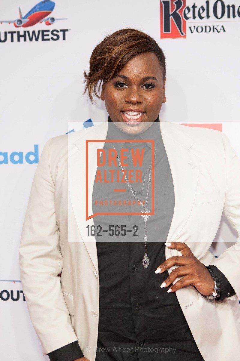 Alex Newell, SAKS FIFTH AVENUE Hosts The GLAAD GALA Kick-Off Party, US, September 12th, 2014,Drew Altizer, Drew Altizer Photography, full-service agency, private events, San Francisco photographer, photographer california