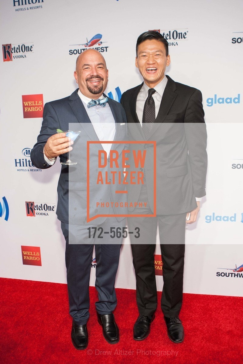 All Photos, SAKS FIFTH AVENUE Hosts The GLAAD GALA Kick-Off Party, September 12th, 2014, Photo,Drew Altizer, Drew Altizer Photography, full-service agency, private events, San Francisco photographer, photographer california