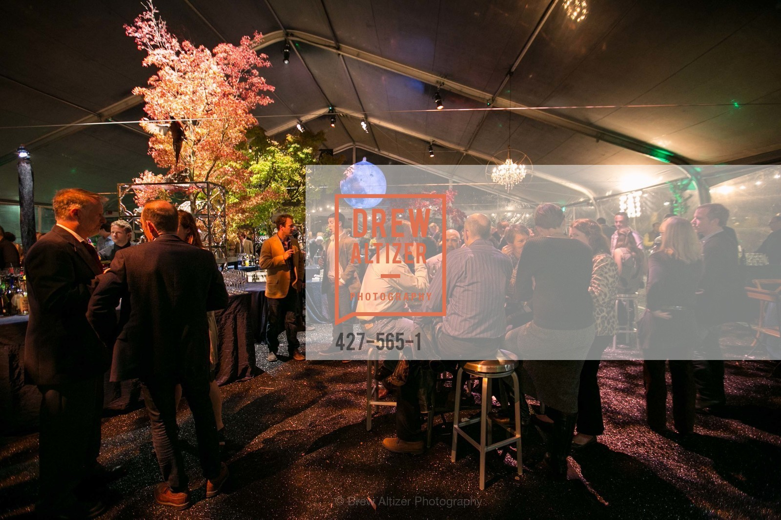 Atmosphere, SAKS FIFTH AVENUE Hosts The GLAAD GALA Kick-Off Party, US, September 12th, 2014,Drew Altizer, Drew Altizer Photography, full-service agency, private events, San Francisco photographer, photographer california
