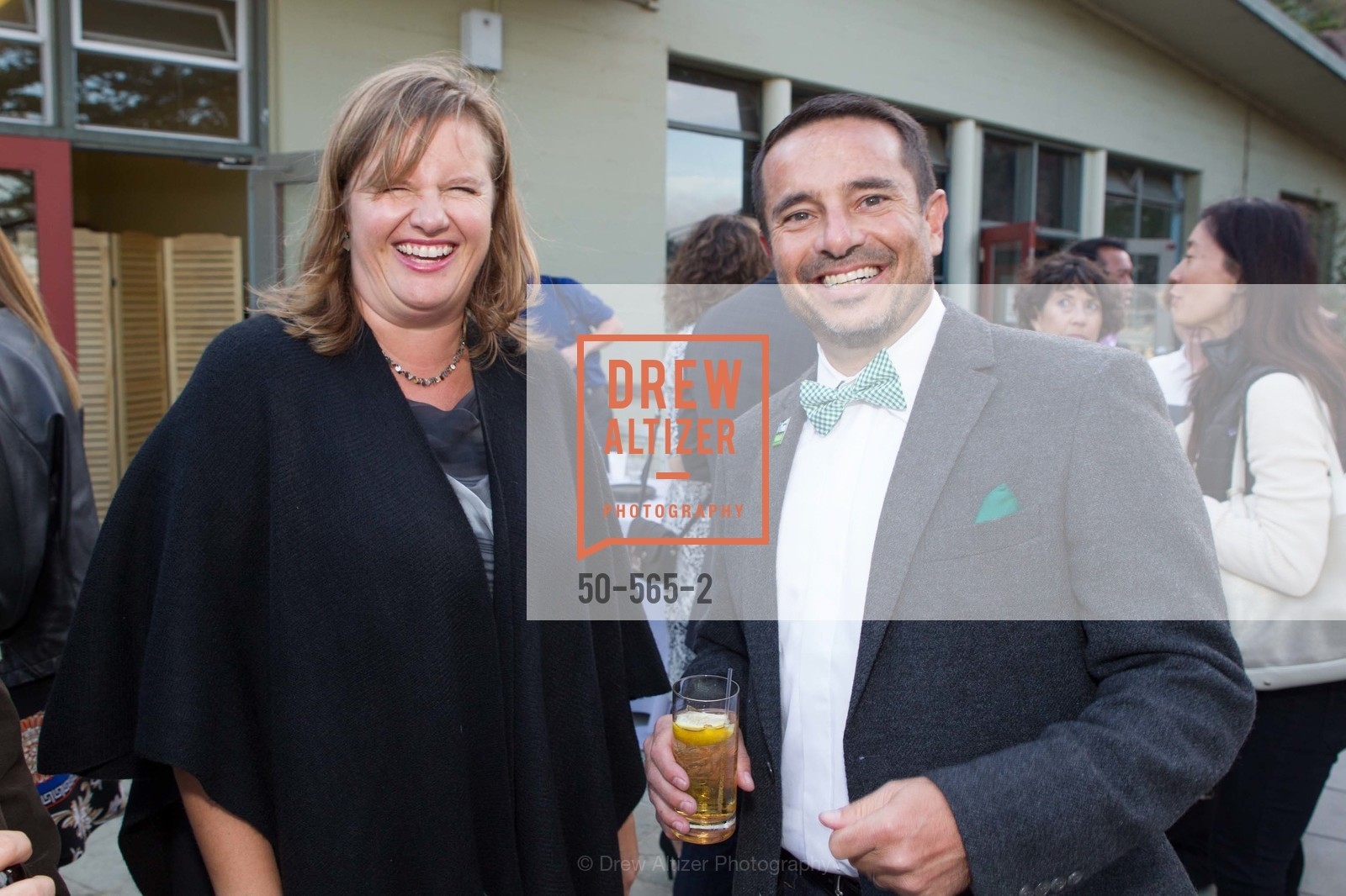 Melanie Nutter, Phil Ginsburg, GLAAD GALA Kick-Off Party Hosted by SAKS FIFTH AVENUE, Saks Fifth Avenue. 384 Post Street, September 12th, 2014,Drew Altizer, Drew Altizer Photography, full-service agency, private events, San Francisco photographer, photographer california
