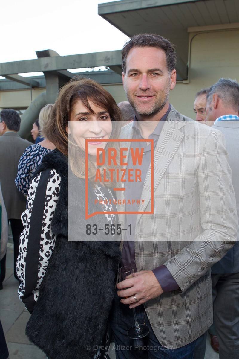 Katherine Simon, Dan Simon, GLAAD GALA Kick-Off Party Hosted by SAKS FIFTH AVENUE, Saks Fifth Avenue. 384 Post Street, September 12th, 2014,Drew Altizer, Drew Altizer Photography, full-service agency, private events, San Francisco photographer, photographer california