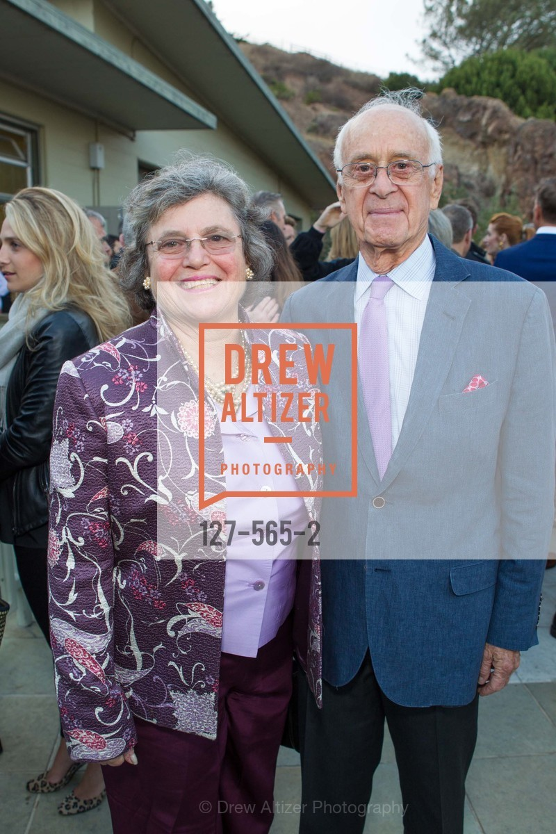 Daphne Bransten, Bob Bransten, SAKS FIFTH AVENUE Hosts The GLAAD GALA Kick-Off Party, US, September 12th, 2014,Drew Altizer, Drew Altizer Photography, full-service agency, private events, San Francisco photographer, photographer california