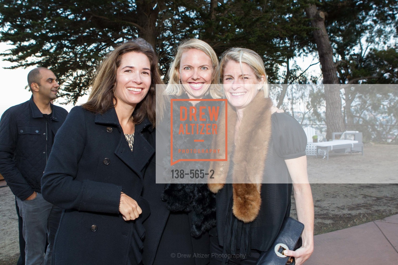 Amanda Marmer, Misty Meier, Ashley Linnenbach, GLAAD GALA Kick-Off Party Hosted by SAKS FIFTH AVENUE, Saks Fifth Avenue. 384 Post Street, September 12th, 2014,Drew Altizer, Drew Altizer Photography, full-service agency, private events, San Francisco photographer, photographer california