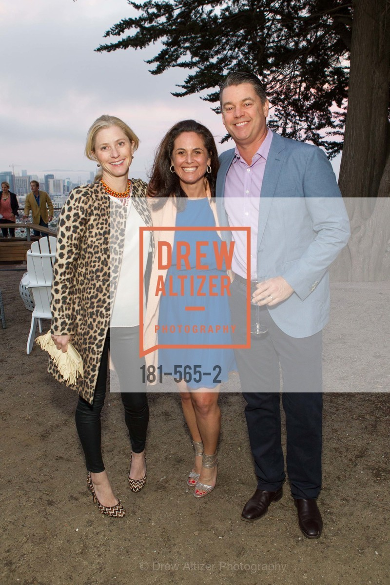 Lisa Hauswirth, Shelley Bransten, Chris Hauswirth, SAKS FIFTH AVENUE Hosts The GLAAD GALA Kick-Off Party, US, September 12th, 2014,Drew Altizer, Drew Altizer Photography, full-service agency, private events, San Francisco photographer, photographer california