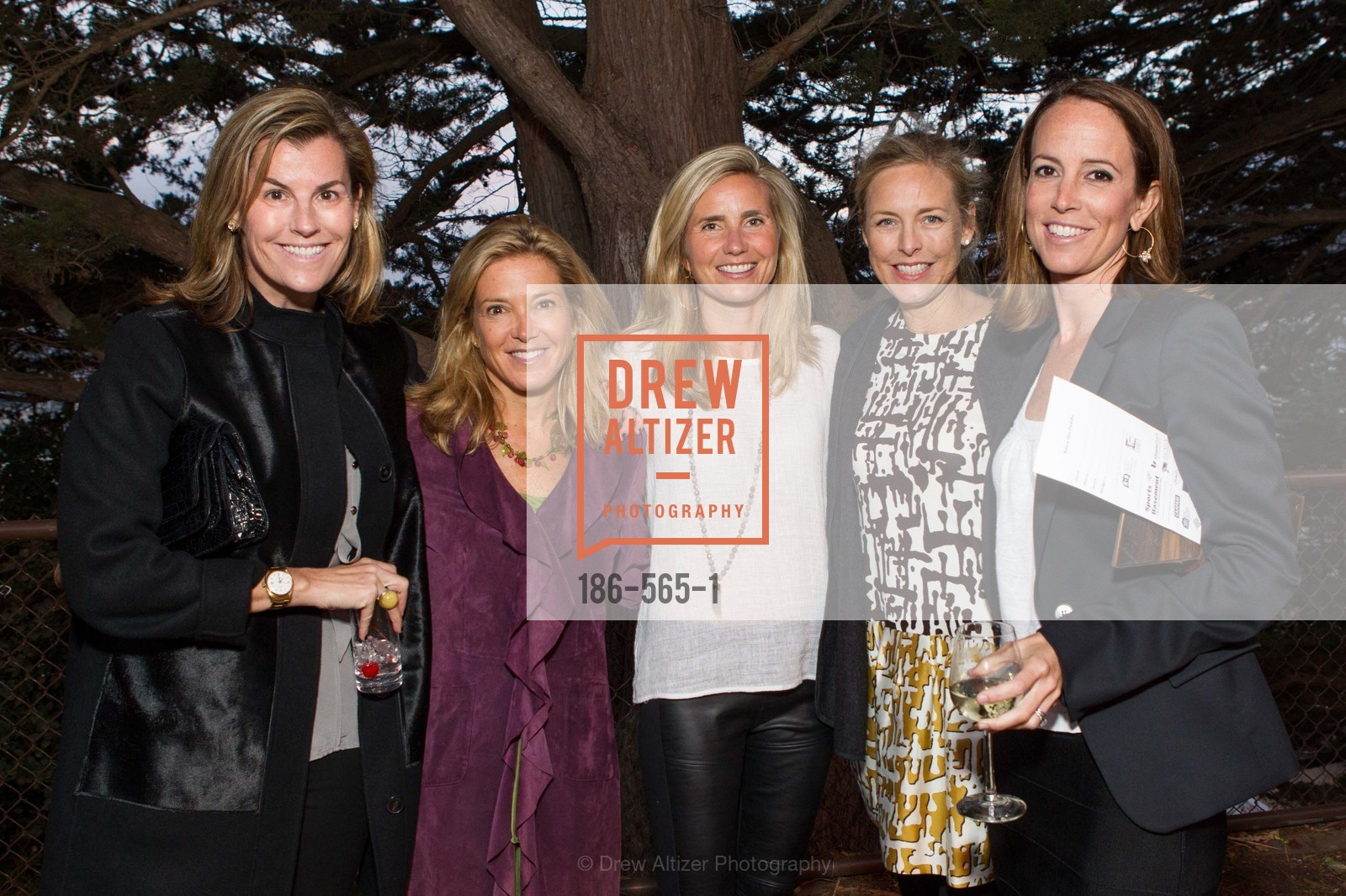 Meredith Levy, Kathryn Lasater, Ashley Waltemath, Kate Chung, Emily Martin, SAKS FIFTH AVENUE Hosts The GLAAD GALA Kick-Off Party, US, September 12th, 2014,Drew Altizer, Drew Altizer Photography, full-service agency, private events, San Francisco photographer, photographer california