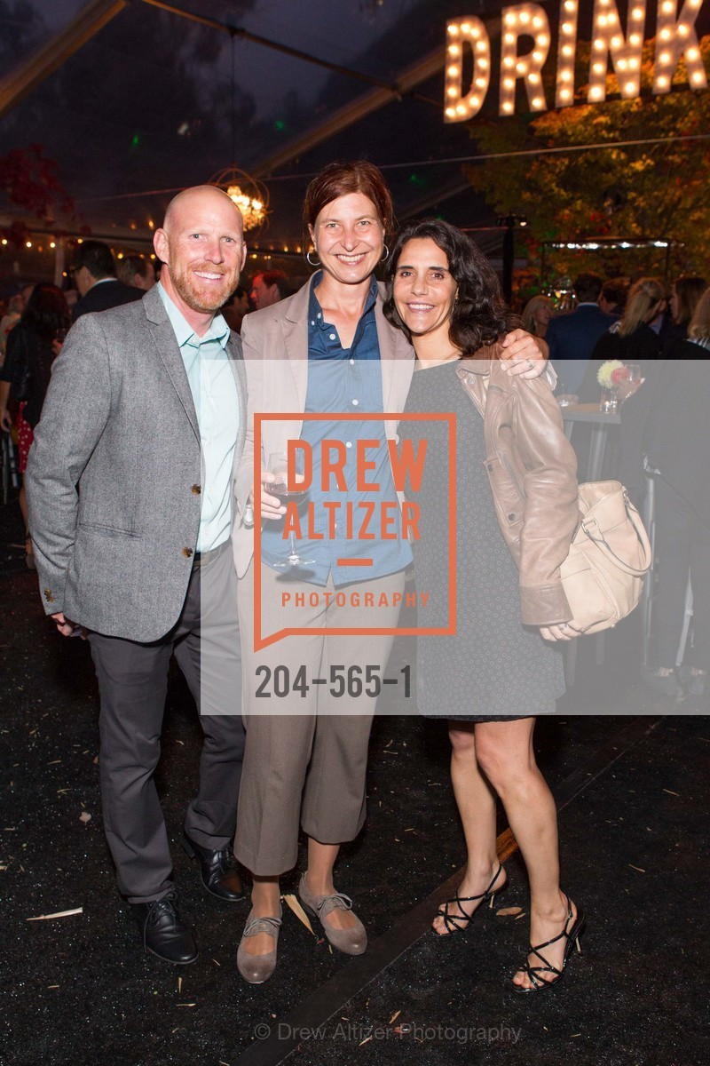 Philip Vitale, Sarka Volejinkova, Alejandra Chiesa, GLAAD GALA Kick-Off Party Hosted by SAKS FIFTH AVENUE, Saks Fifth Avenue. 384 Post Street, September 12th, 2014,Drew Altizer, Drew Altizer Photography, full-service agency, private events, San Francisco photographer, photographer california
