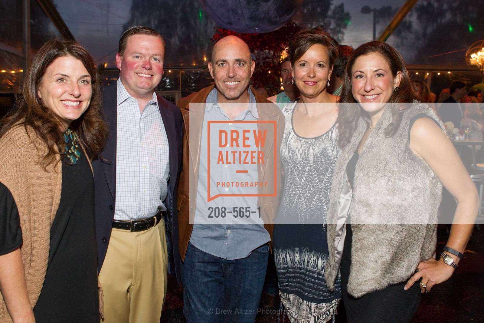 Heather Hahn Fowler, Ted Smith, Rick Dade, Kate Smith, Victoria Dade, GLAAD GALA Kick-Off Party Hosted by SAKS FIFTH AVENUE, Saks Fifth Avenue. 384 Post Street, September 12th, 2014,Drew Altizer, Drew Altizer Photography, full-service agency, private events, San Francisco photographer, photographer california