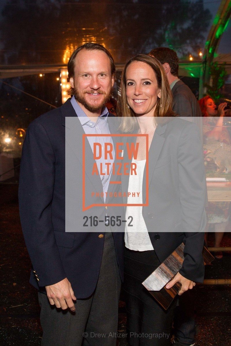 Roth Martin, Emily Martin, SAKS FIFTH AVENUE Hosts The GLAAD GALA Kick-Off Party, US, September 12th, 2014,Drew Altizer, Drew Altizer Photography, full-service agency, private events, San Francisco photographer, photographer california