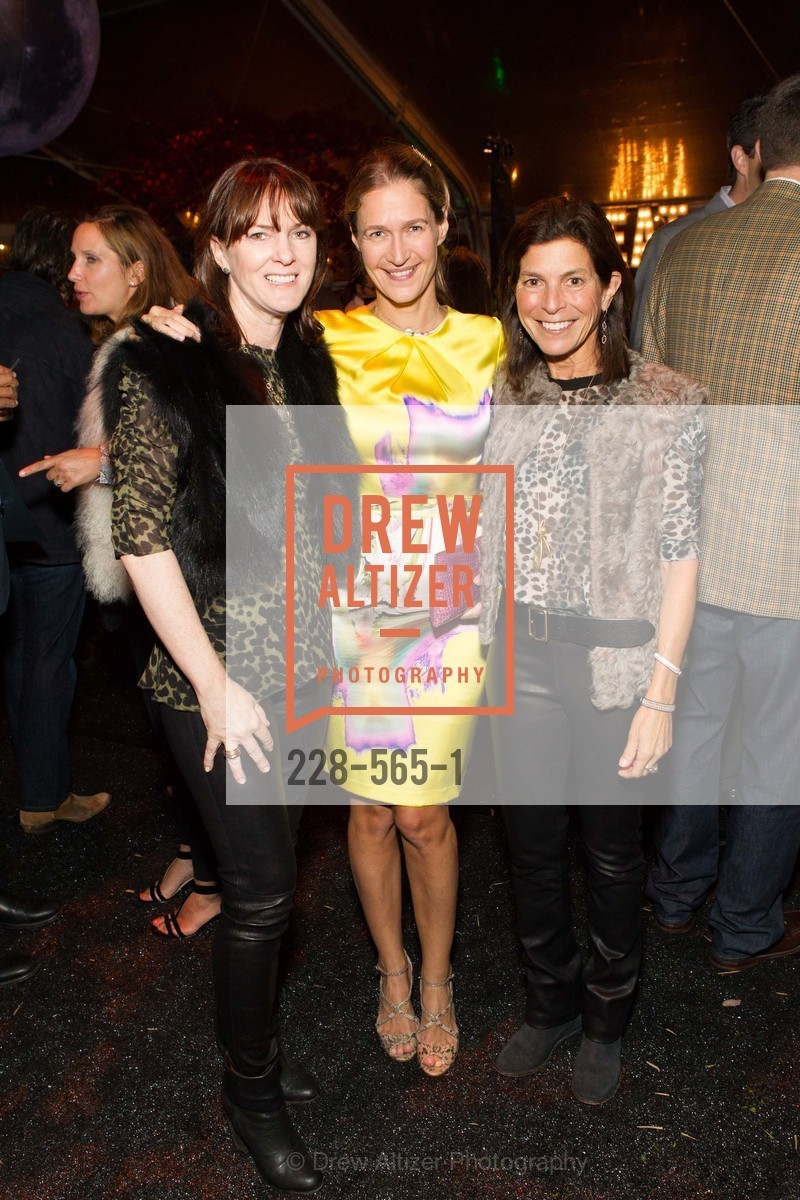 Allison Speer, Nina Stanford, Susan Swig, GLAAD GALA Kick-Off Party Hosted by SAKS FIFTH AVENUE, Saks Fifth Avenue. 384 Post Street, September 12th, 2014,Drew Altizer, Drew Altizer Photography, full-service agency, private events, San Francisco photographer, photographer california