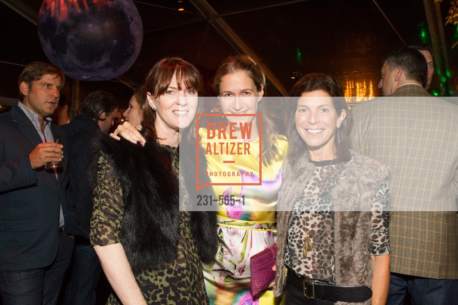 Allison Speer, Nina Stanford, Susan Swig, SAKS FIFTH AVENUE Hosts The GLAAD GALA Kick-Off Party, US, September 12th, 2014,Drew Altizer, Drew Altizer Photography, full-service agency, private events, San Francisco photographer, photographer california