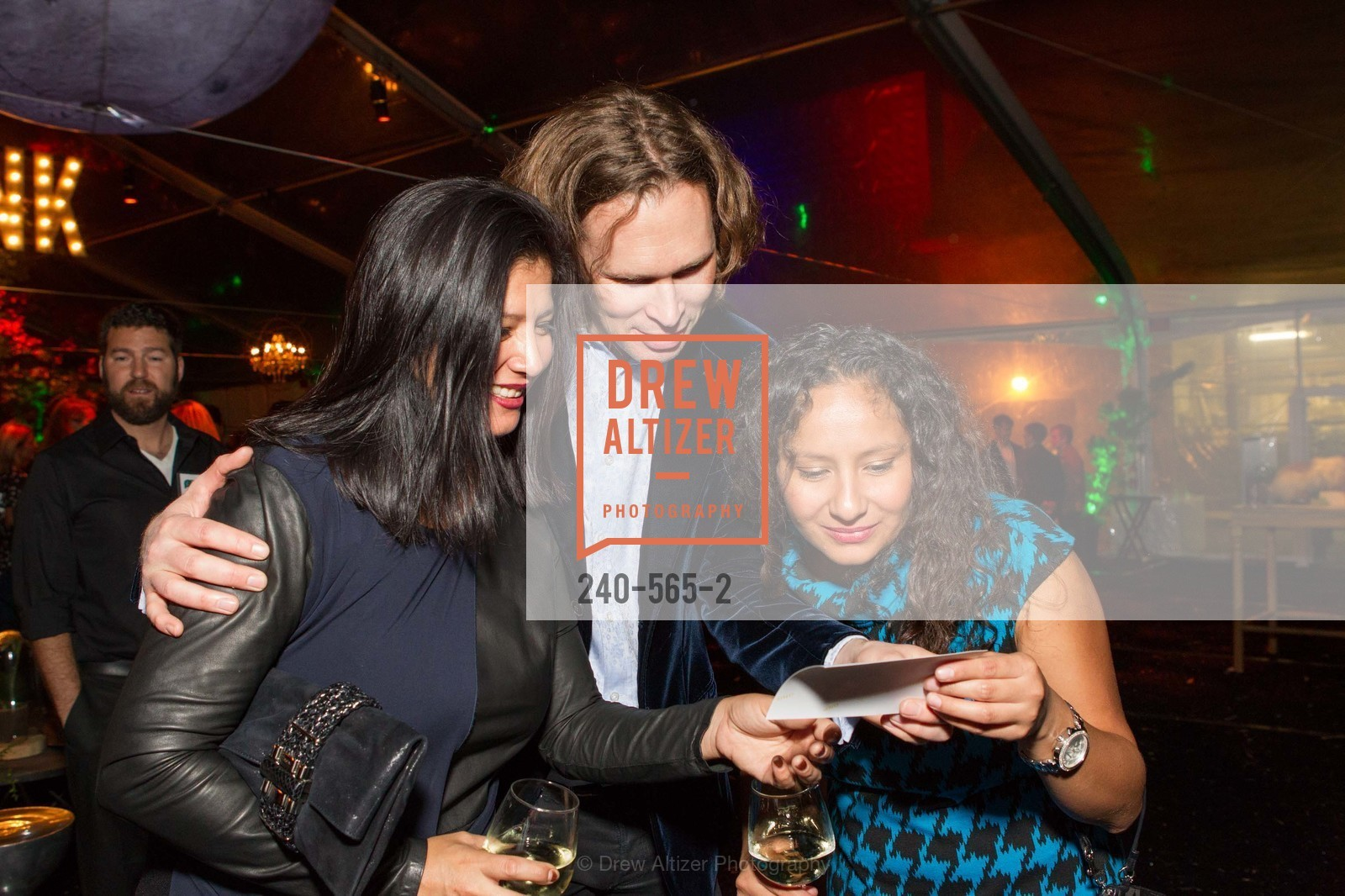 Xochi Birch, Michael Birch, Maritza Torres, GLAAD GALA Kick-Off Party Hosted by SAKS FIFTH AVENUE, Saks Fifth Avenue. 384 Post Street, September 12th, 2014,Drew Altizer, Drew Altizer Photography, full-service agency, private events, San Francisco photographer, photographer california