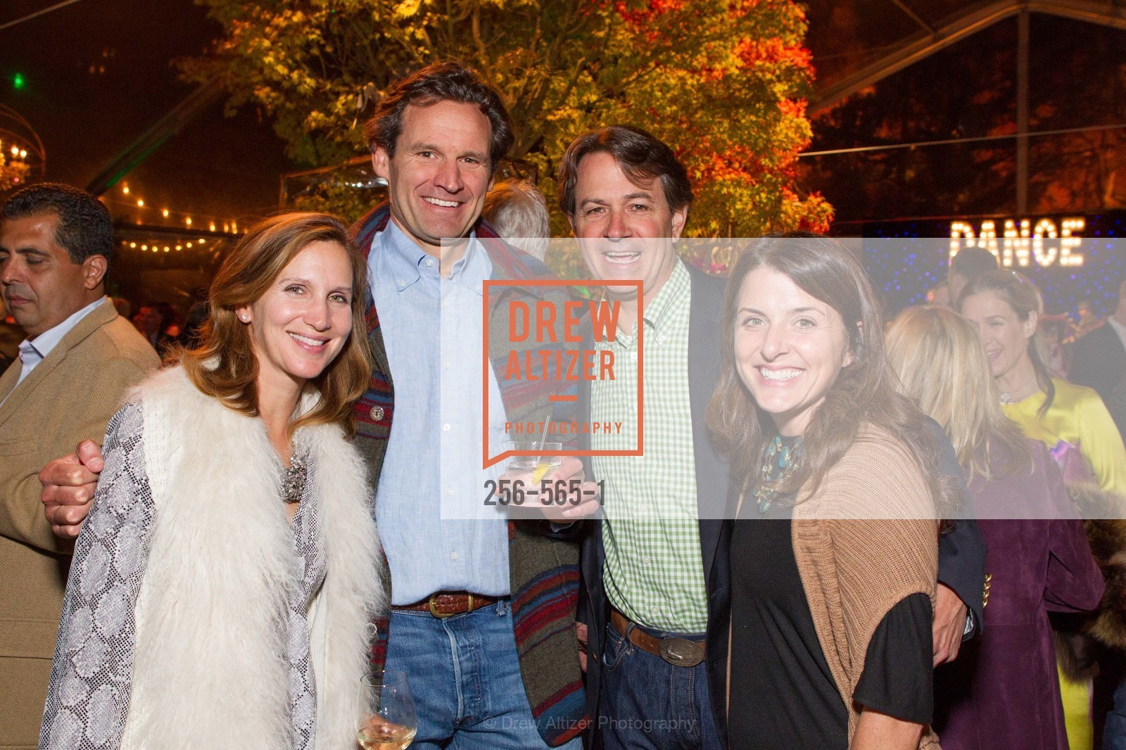 Jessica Kaludis, Jimmy Johnson, Kelly Harris, Heather Hahn Fowler, SAKS FIFTH AVENUE Hosts The GLAAD GALA Kick-Off Party, US, September 12th, 2014,Drew Altizer, Drew Altizer Photography, full-service agency, private events, San Francisco photographer, photographer california