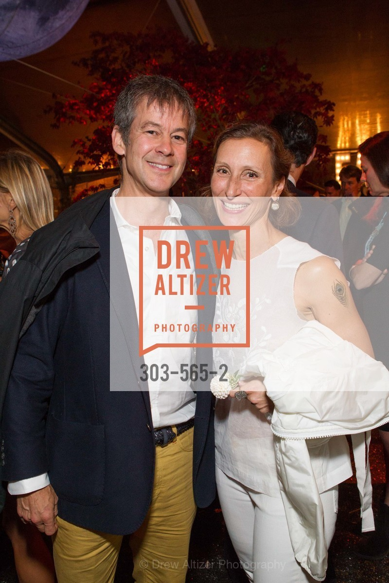 Henrik Jones, Beatrix Seidenberg, GLAAD GALA Kick-Off Party Hosted by SAKS FIFTH AVENUE, Saks Fifth Avenue. 384 Post Street, September 12th, 2014,Drew Altizer, Drew Altizer Photography, full-service agency, private events, San Francisco photographer, photographer california