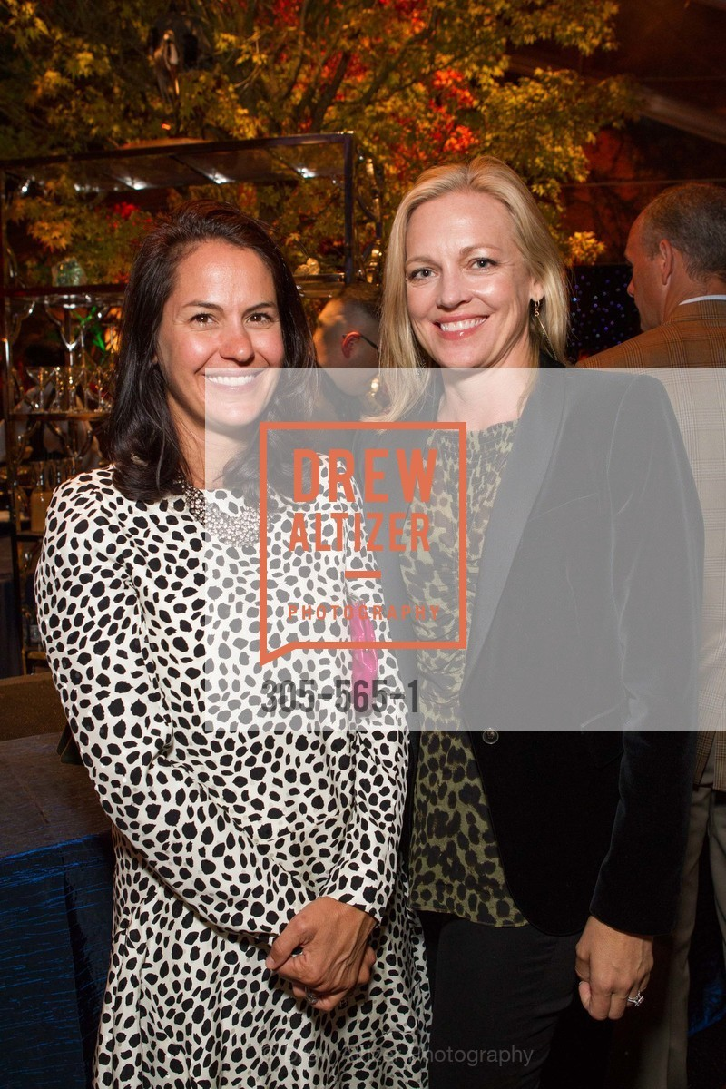 Anna Morfit, Maja Smith, SAKS FIFTH AVENUE Hosts The GLAAD GALA Kick-Off Party, US, September 12th, 2014,Drew Altizer, Drew Altizer Photography, full-service agency, private events, San Francisco photographer, photographer california