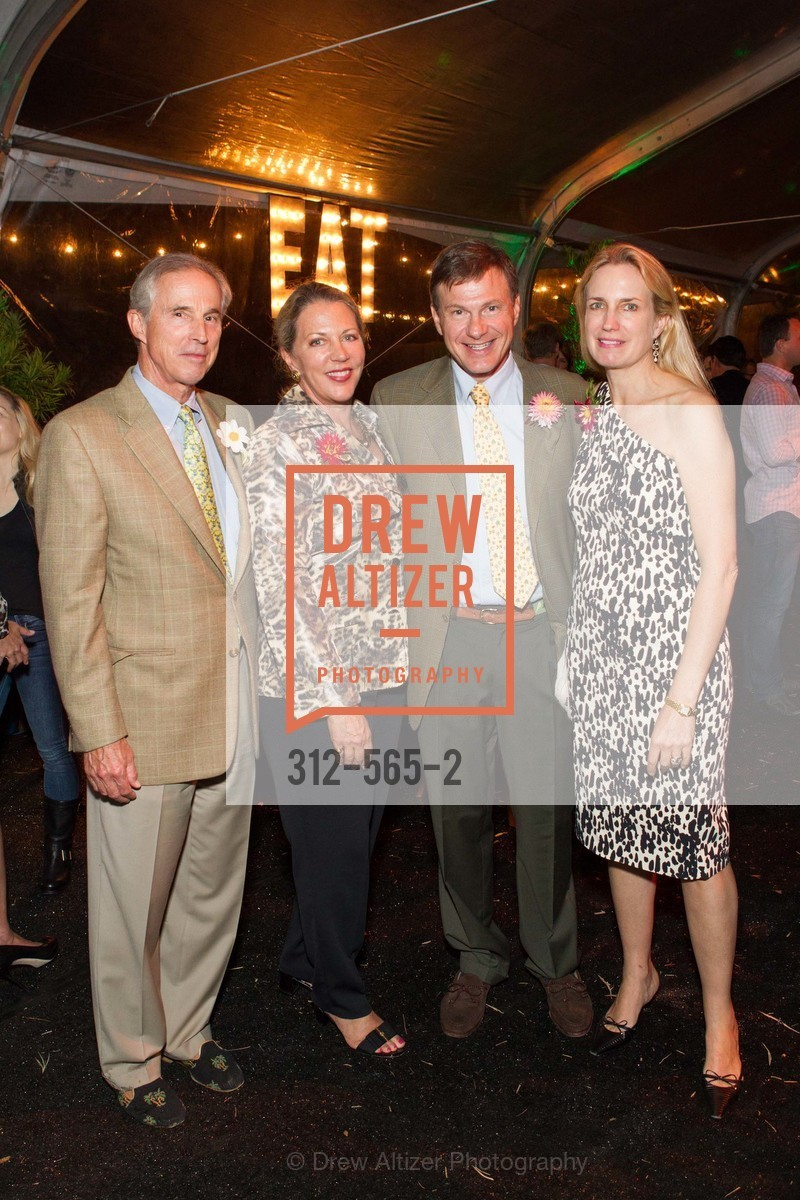 Tim Marks, Suzanne Tucker, Eric Gaensler, Shelley Marks, GLAAD GALA Kick-Off Party Hosted by SAKS FIFTH AVENUE, Saks Fifth Avenue. 384 Post Street, September 12th, 2014,Drew Altizer, Drew Altizer Photography, full-service agency, private events, San Francisco photographer, photographer california