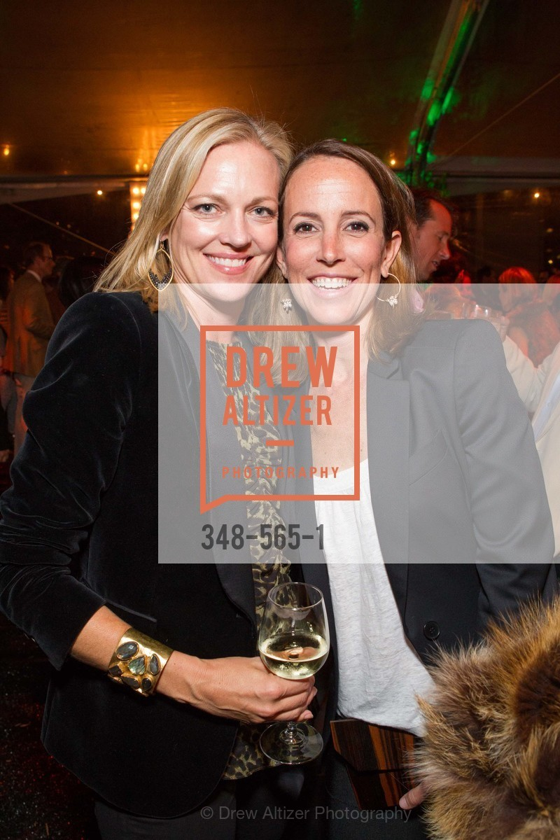 Maja Smith, Emily Martin, SAKS FIFTH AVENUE Hosts The GLAAD GALA Kick-Off Party, US, September 12th, 2014,Drew Altizer, Drew Altizer Photography, full-service agency, private events, San Francisco photographer, photographer california
