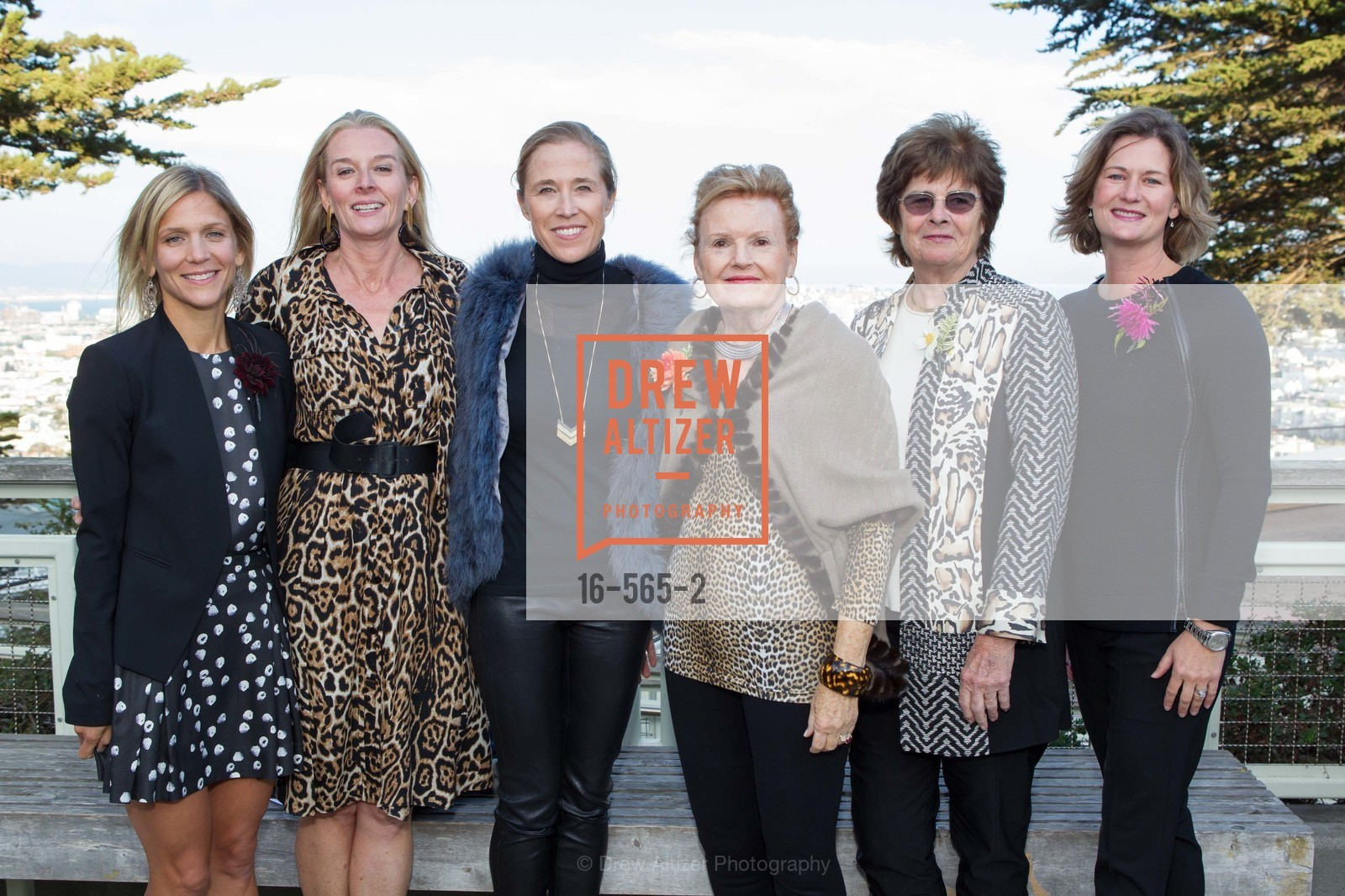Leith Barry, Tricia Sellman, Palmer Weiss, Connie Goodyear Baron, Nancy Conner, Beth Roy Jenkyn, GLAAD GALA Kick-Off Party Hosted by SAKS FIFTH AVENUE, Saks Fifth Avenue. 384 Post Street, September 12th, 2014,Drew Altizer, Drew Altizer Photography, full-service agency, private events, San Francisco photographer, photographer california