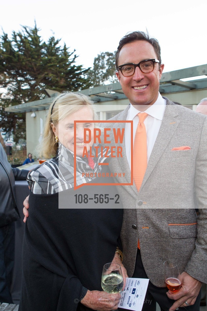 Sheila Rohlen, Daniel Donahoe, GLAAD GALA Kick-Off Party Hosted by SAKS FIFTH AVENUE, Saks Fifth Avenue. 384 Post Street, September 12th, 2014,Drew Altizer, Drew Altizer Photography, full-service agency, private events, San Francisco photographer, photographer california