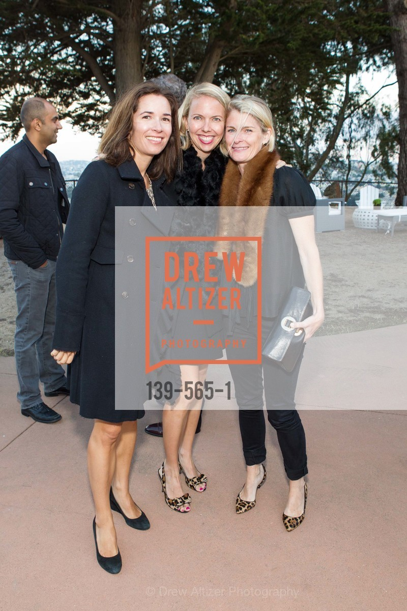 Amanda Marmer, Misty Meier, Ashley Linnenbach, SAKS FIFTH AVENUE Hosts The GLAAD GALA Kick-Off Party, US, September 12th, 2014,Drew Altizer, Drew Altizer Photography, full-service agency, private events, San Francisco photographer, photographer california