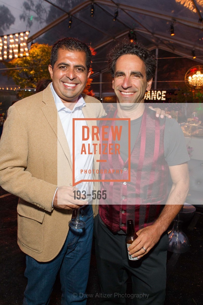 Maz Jadallah, Eric Prosnitz, GLAAD GALA Kick-Off Party Hosted by SAKS FIFTH AVENUE, Saks Fifth Avenue. 384 Post Street, September 12th, 2014,Drew Altizer, Drew Altizer Photography, full-service agency, private events, San Francisco photographer, photographer california