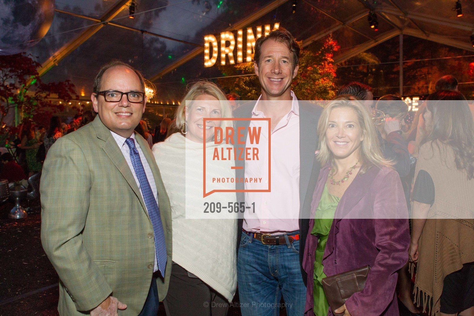 Peter Kocks, Kate Webster, Bo Lasater, Kathryn Lasater, GLAAD GALA Kick-Off Party Hosted by SAKS FIFTH AVENUE, Saks Fifth Avenue. 384 Post Street, September 12th, 2014,Drew Altizer, Drew Altizer Photography, full-service agency, private events, San Francisco photographer, photographer california