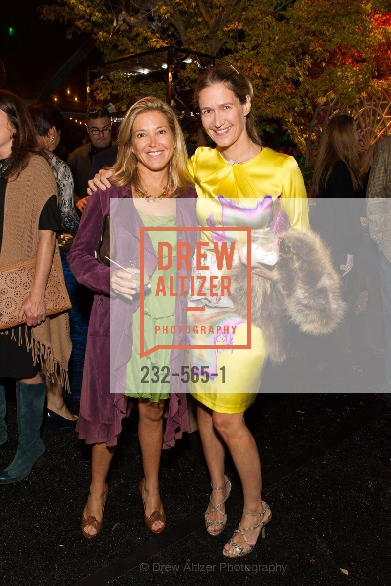 Kathryn Lasater, Nina Stanford, SAKS FIFTH AVENUE Hosts The GLAAD GALA Kick-Off Party, US, September 12th, 2014,Drew Altizer, Drew Altizer Photography, full-service agency, private events, San Francisco photographer, photographer california