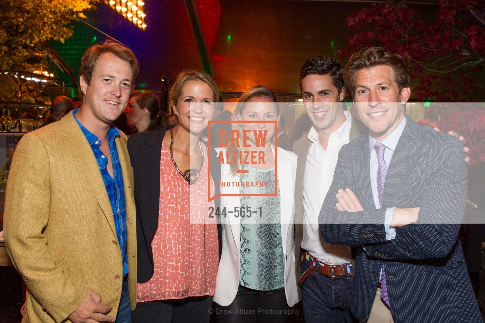 Chris Coakley, Ashley Adamson, Kate Vitt, Geoffrey Vitt, Chirs Riedy, GLAAD GALA Kick-Off Party Hosted by SAKS FIFTH AVENUE, Saks Fifth Avenue. 384 Post Street, September 12th, 2014,Drew Altizer, Drew Altizer Photography, full-service agency, private events, San Francisco photographer, photographer california