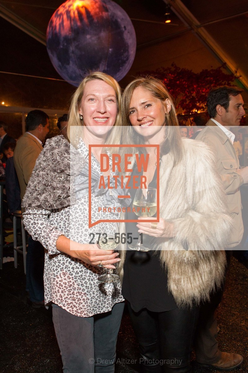 Meredith Dunn, Karen Covington, SAKS FIFTH AVENUE Hosts The GLAAD GALA Kick-Off Party, US, September 12th, 2014,Drew Altizer, Drew Altizer Photography, full-service agency, private events, San Francisco photographer, photographer california