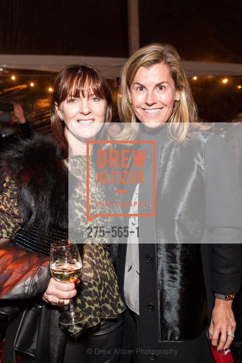 Allison Speer, Meredith Levy, GLAAD GALA Kick-Off Party Hosted by SAKS FIFTH AVENUE, Saks Fifth Avenue. 384 Post Street, September 12th, 2014,Drew Altizer, Drew Altizer Photography, full-service agency, private events, San Francisco photographer, photographer california