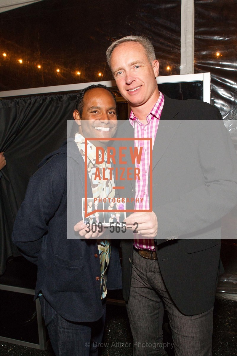 Greg Vargas, Dan Crisafulli, SAKS FIFTH AVENUE Hosts The GLAAD GALA Kick-Off Party, US, September 12th, 2014,Drew Altizer, Drew Altizer Photography, full-service agency, private events, San Francisco photographer, photographer california